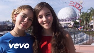 M2M Live from Disney Channel in Concert 2000.mp3