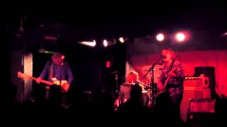 "Mozes And The Firstborn - "" Down With The Band"" @ The Black Cat, Washington D.C. Live HQ"