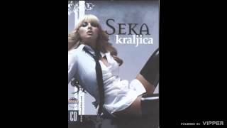 Video Seka - Impulsi - (Audio 2007) download MP3, 3GP, MP4, WEBM, AVI, FLV November 2017