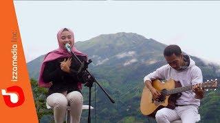 Sampai Jumpa - Endank Soekamti | Ziee & Tofan Live Cover ( New Selo Merapi, Boyolali ) Video