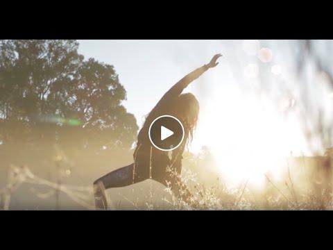 Vinyasa Yoga Teacher Training (200 HR)