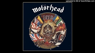 Motorhead - No Voices In The Sky -Video Upload powered by https://w...