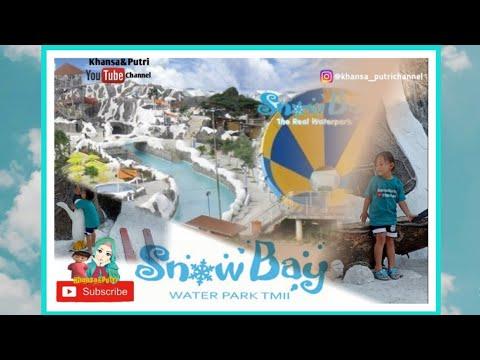 #1-berenang-di-snowbay-taman-mini-indonesia-indah-  -kolam-renang-yang-ada-saljunya