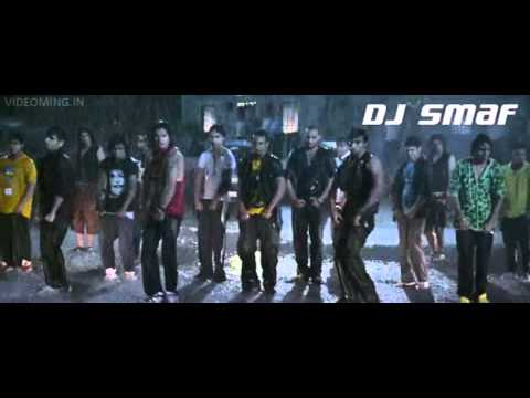 Bezubaan (Any Body Can Dance) (D.J Sma Remix) - (HD MUZICS)