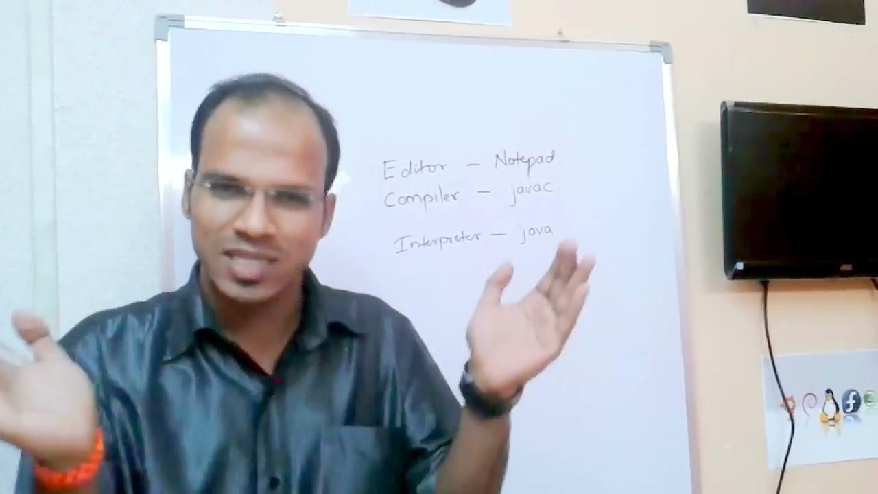 NetBeans - portablecontacts net