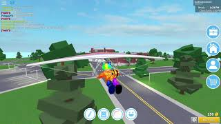 Roblox 8 13 2018 4 57 46 PM