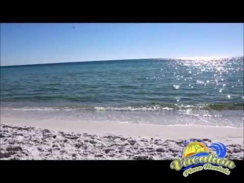 "M.B Miller ""County Pier"" Panama City Beach Florida"