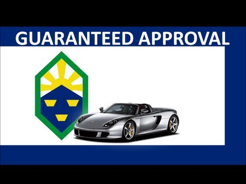 colorado-springs-automobile-financing-:-car-loans-for-bad-credit-@-0-money-down-has-become-reality!