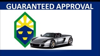 Colorado Springs Automobile Financing : Car Loans for Bad Credit @ 0 Money Down has become REALITY!