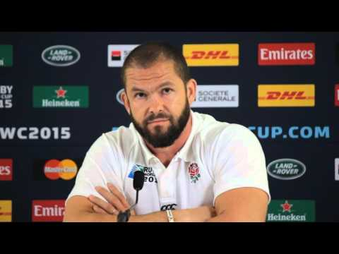 Farrell defends Lancaster and credibility of coaching staff