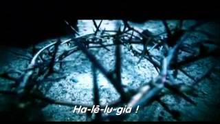 """Bài hát """"HALÊLUGIA CHÚA ĐÃ PHỤC SINH"""" - sáng tác THI THIÊN"""