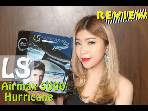 air max 5000