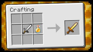 ✔ 10 Things You Didn't Know About Honey in Minecraft