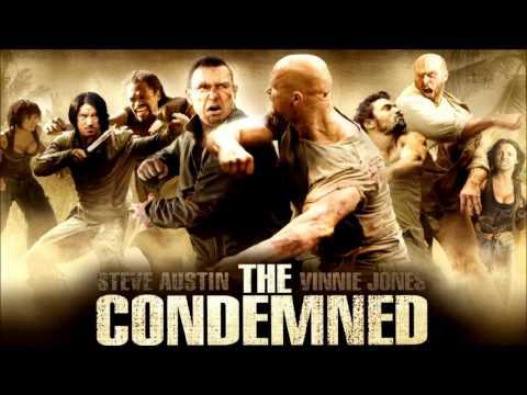 Приговоренные (The Condemned) Эмоции от фильма