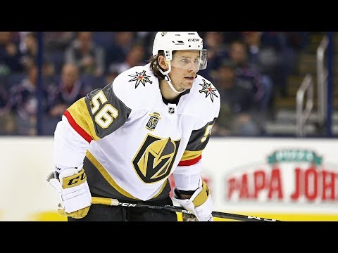 Review of Game Two Kings vs Golden Knights