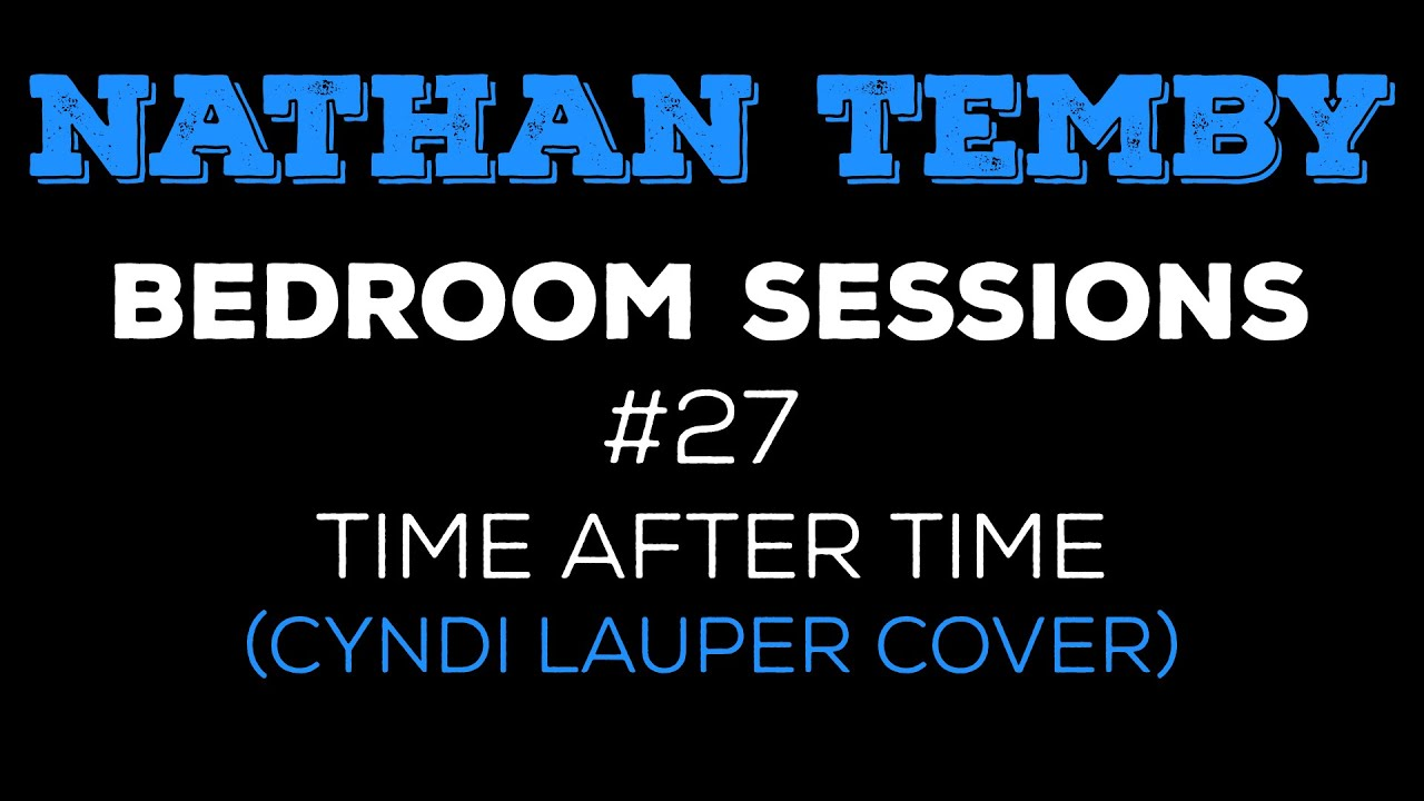 Bedroom Sessions #27