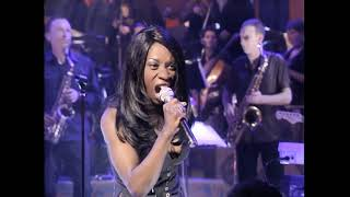 M People   Fantasy Island   Later... With Jools Holland   The M People Special   1998