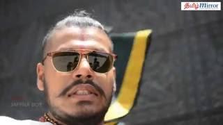 Jaffna Boy | Ep.01  | TamilMirror