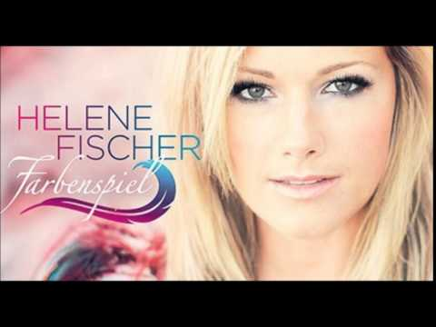 Helene Fischer - Mega-MIX!