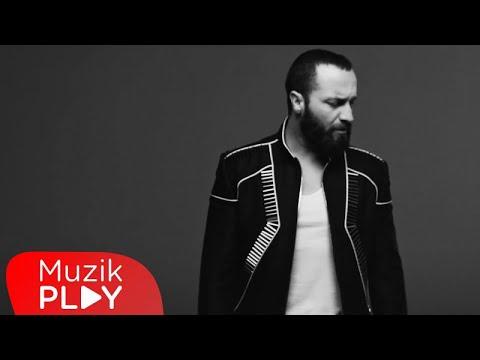 Berkay - Ben Yaşarım (Official Video)