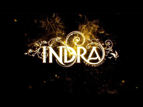 INDRA Art Project - Ceneri - Fenice