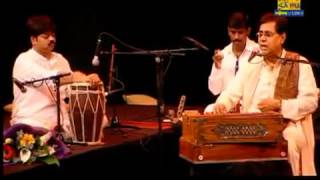 Jagjit singh Live Concert At Sydney Opera House   by roothmens   YouTube 360p