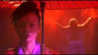 Tokyo Gore Police (2008) - Trailer