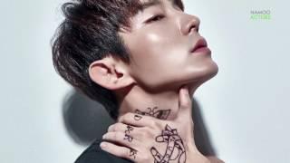 [이준기] Lee Joongi official website renewal open! (Lee Joon Gi)