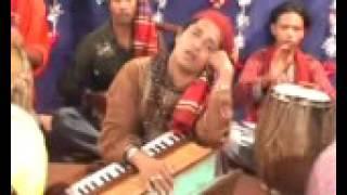 ইকবাল দেওয়ান. মাতাল কবি  রাজ্জাক দেওয়ান এর শিষ্য