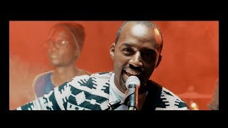 Download Noel Nderitu - EVERYTHING (Official ) MP3 song and Music Video