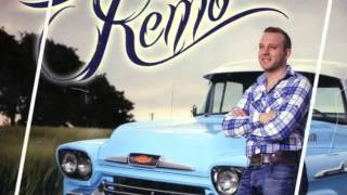 Ritchie remo- Oh the cow kicked nelly