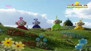 Teletubbies - Teletubbies 19B