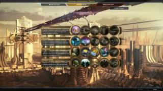 Galactic Civilizations III - Gameplay Trailer