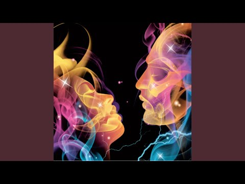 Knights Of Cydonia [Simian Mobile Disco Remix]
