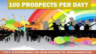 3 Ingredients To Attract Interested Prospects
