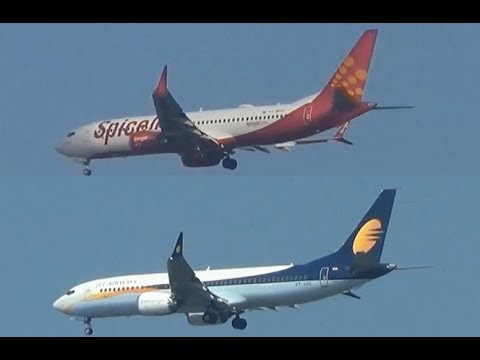 Why you should not fly spicejet airlines in india