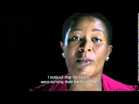 Powerful Videos of South Africans on the Stigma of Living with HIV     Powerful Videos of South Africans on the Stigma of Living with HIV   SAPeople   Your Worldwide South African Community