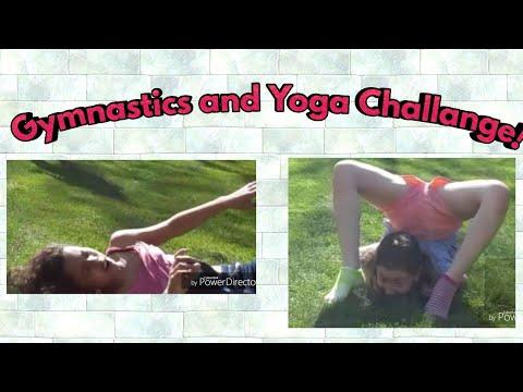 yoga-and-gymnastics-challenge