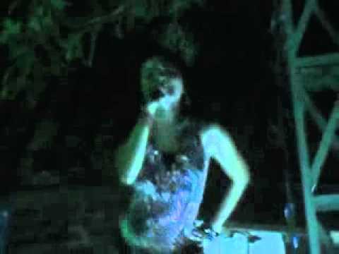 Mega silvia - ABG Tua