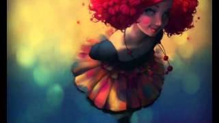 Bahlzack - Come follow me (Original Inception Mix)