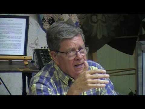 Pocahontas Business And Banking History - John Jackson, Frank Bigger