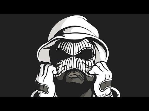 """Big Dawg"" – 90s OldSchool Type Beat | Underground Hip-Hop Boom Bap Type Beat (Prod by KhronosBeats)"