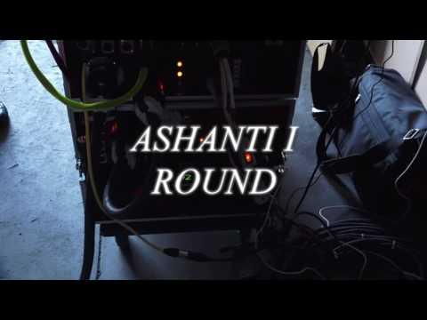 SOUND SYSTEM CLASH HUNTS POINT BRONX mpg
