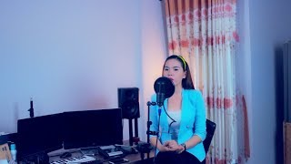 Hãy Quên Anh - Xuân Tín (Acoustic Cover)