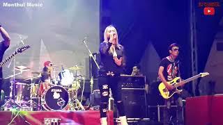 Download Mp3 Kepaling - Eny Sagita Republik Metro Live Gor Stadion Wilis Madiun