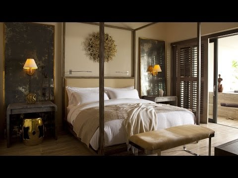 Viceroy Anguilla - One Bedroom Residence | My Anguilla Vacation