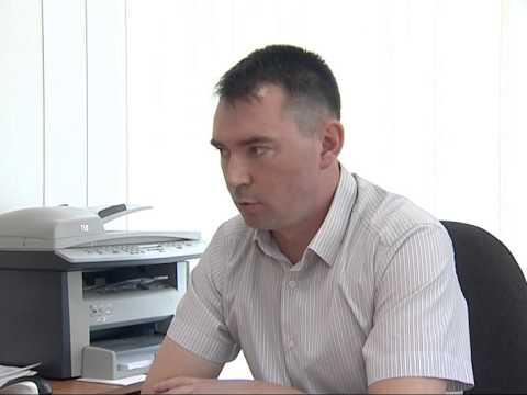 В Костроме полицейские закрыли подпольную «лавку» по продаже алкоголя