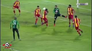 Esperance Sportive de Tunis VS Chabab Constantine || Champions League Afrique || 06/04/2019