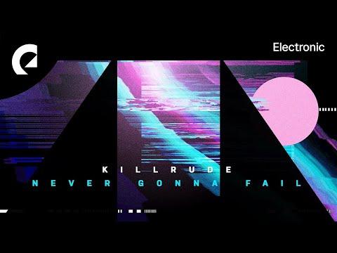 Killrude - Bright Future