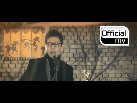 [MV] yoonsang(윤상) _ Waltz (duet with Davink)